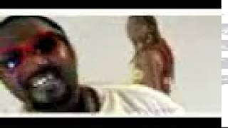 Kingsley Ikpinima AKA Mr Johnbull Ft Raymond King AJ Comedy music video