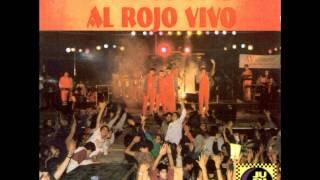 Si Tu Te Vas - La Banda Al Rojo Vivo (1999)
