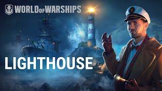 hura-k-majaku-world-of-warships