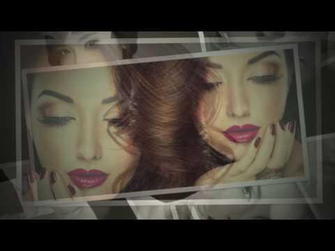 "Las Vegas Beauty NV Vendors - LIPSENSE ""Lips Like Magic"" 2.26.17"