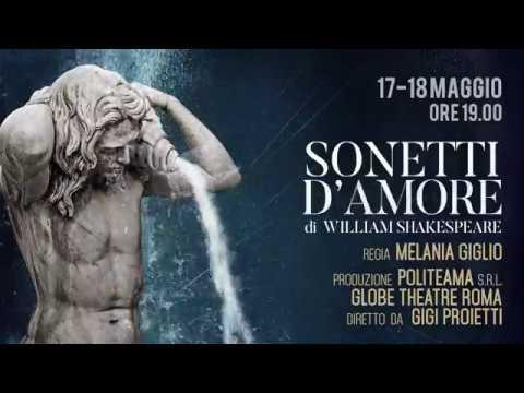 Amenanos Festival: il Teatro Classico a Catania
