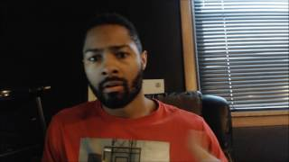 My Stem Cell Journey Patreon Page!! Supporting Stem Cell Treatment For Improving Vision...