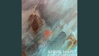 Watch Annie Hart Phoenicia No Coffee video