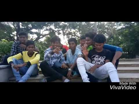nithya love song by vyasarpadi akash