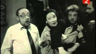 Когда наступит день (Свердловская киностудия, 1988 г.)