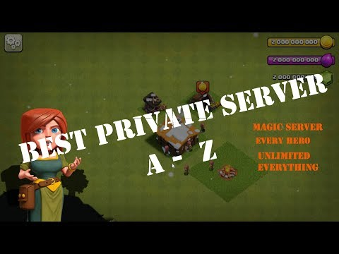 How Does FHX Server Work !!!! //(Best Fhx Server LATEST!!)