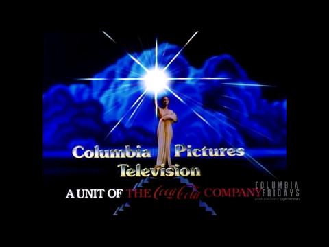 Irwin Allen/Columbia Pictures Television (1985)