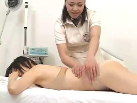 Massage sexy #1 thumbnail