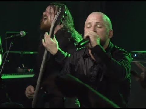 "Rivers Of Nihil ""Where Owls Know My Name"" live in full at Saint Vitus now out..!"