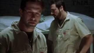Шесть / Six The Mark Unleashed (2004) DVDRip