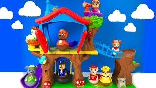 best-learning-colors-video-for-children-paw-patrol-weebles-treehouse-playground