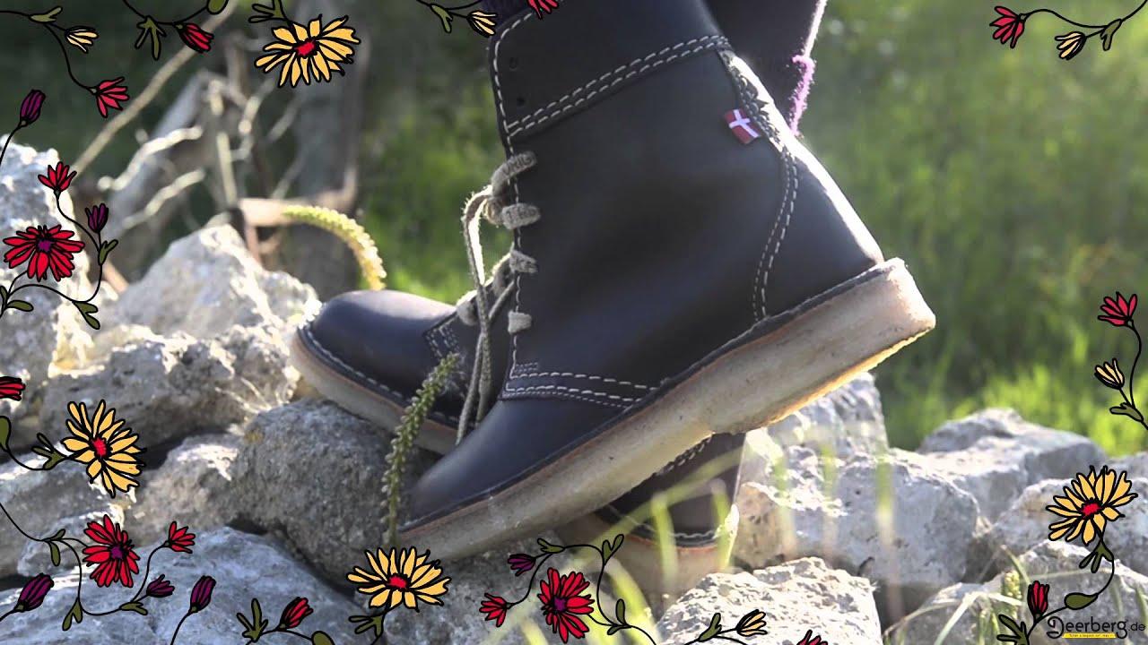 Wild Country Schuhe für Damen online kaufen bei Bergzeit