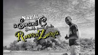 Download Video NAZIFI ASNANIC JAKADIYA OFFICIAL HAUSA SONGS 2017 MP3 3GP MP4
