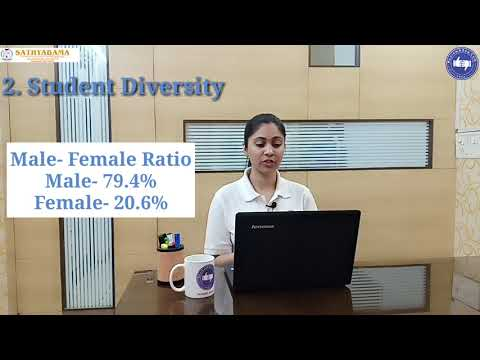 Sathyabama University Chennai (2020) - Review | Admission | Campus | Hostel | Fee | ReviewAdda