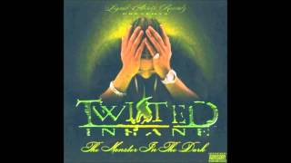 Twisted Insane   Don