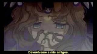 Exosanime Trailer Película 2 Sakura CC [2005]