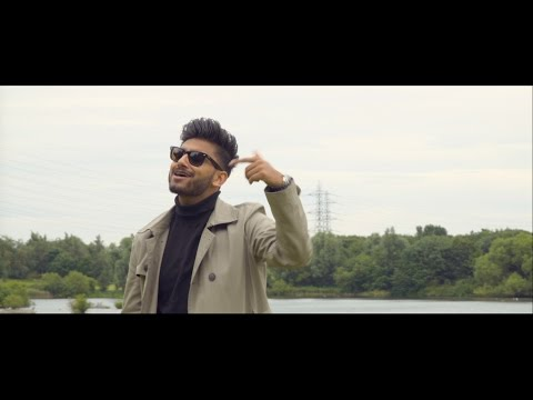Diamond Jewel (Bangla Remix) Ft. Nish - Mumzy Stranger | Music by Lyan (Official Video)