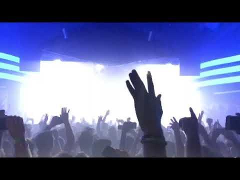 Hï Ibiza | Eric Prydz - Opus