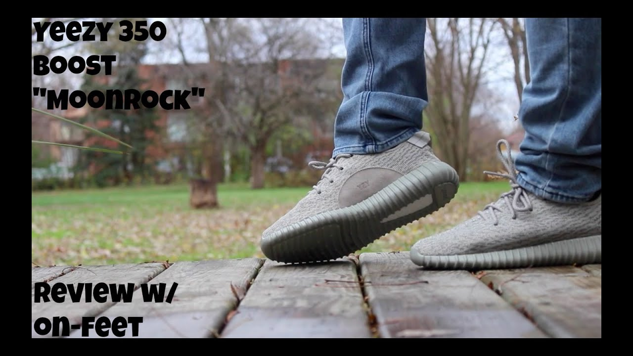 Men Yeezy 350 moonrock replica Men's Shoes How To Buy