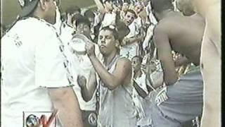 FJV na Globonews em 1997 - parte 1