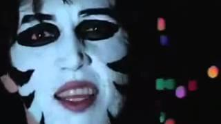 MGMT   Kids Official Fan Video  Lyrics  HD   Control Yourself