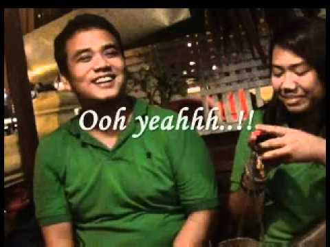 Kalau Bulan Bisa Ngomong - Doel Sumbang & Nini Carlina with lyrics
