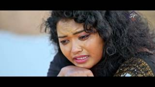 HRIDOY JHUR RE AAMDOM BASALEN -new santali video songs