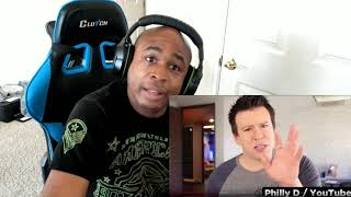 SUBSCRIBERS THAT BROKE INTO YOUTUBERS HOUSES! reaction