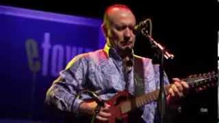 Watch Colin Hay Maggie video