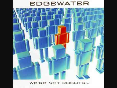Edgewater - Rock Is Dead