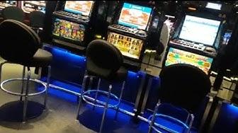 🎖Spielbank Video Part1😎Moneymaker84, Merkur Magie,Merkur,Novoline, in der Spielbank,erstmal locker