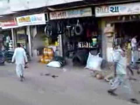 Radhanpur City