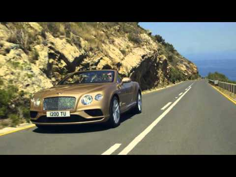 gear price review continental gt reviews car top bentley