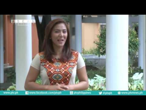 """ASEAN Spotlight TV Episode 1 """"Maritime Concerns"""""""