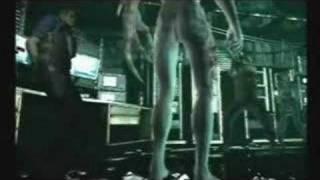 Resident Evil: Twilight Zone