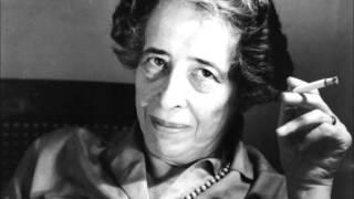 Hannah Arendt - Wahrheit und Politik