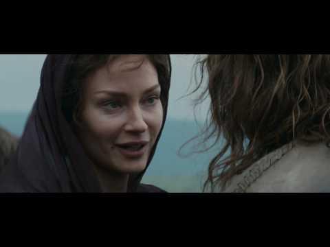 Викинг, 2016, фильм – смотреть онлайн