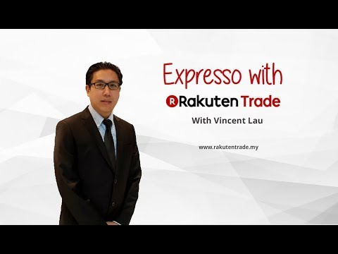 (2 August 2017) Rakuten Trade Investment Idea on AWC Berhad