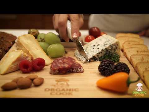 organic-cook-cheese-board