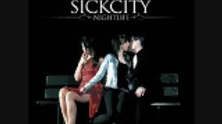 Sick City-In the Millions
