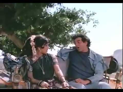 من اغاني الفيلم الهندي الشعلة 04