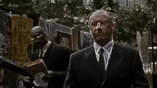 Heist (2001) - Edgy Trailer