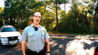 COOL COPS vs. BIKERS [Ep.#3]