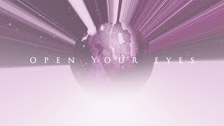 School of Seven Bells - Open Your Eyes [Audio]