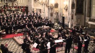 W. A. Mozart    Regina Coeli Kv 276