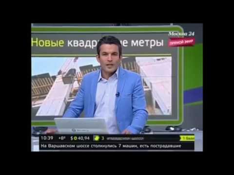 Удачная реализация проекта по реконструкции дома на улице Мишина, 32.