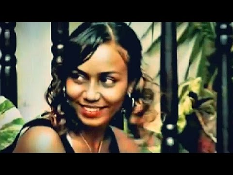 Berry Black - Nafsi Yako (Official Video)