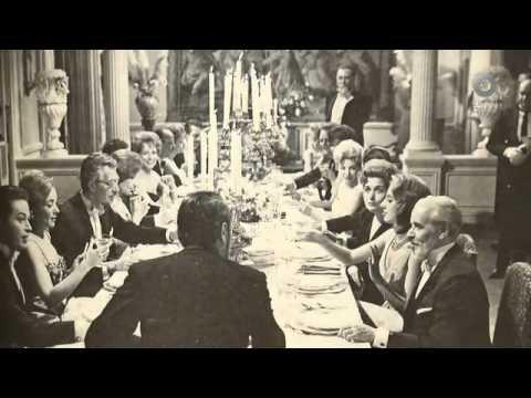 Historias de vida - Luis Buñuel streaming vf