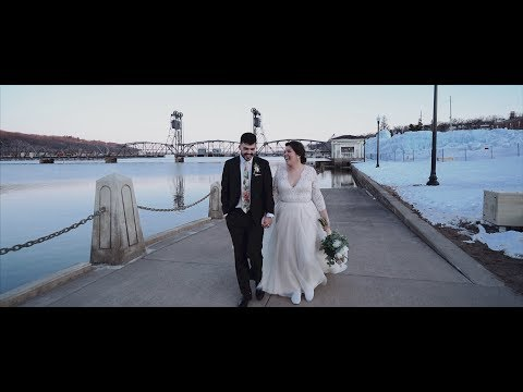 jx-event-venue-wedding-teaser-|-stillwater,-mn