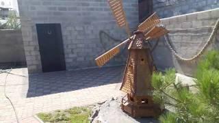 Мелекино 2018 отдых/Обзор базы отдыха/Melekino